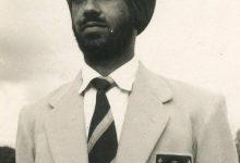 Photo of Hockey player Balbir Singh Junior passes away