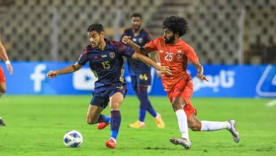 Photo of ACL 2021 : FC Goa vs Al Wahda match Highlights
