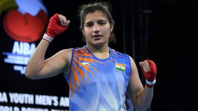 Photo of Indian women win 7 gold medals at Youth World Boxing Championships