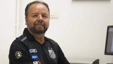 Photo of Experienced Luiz Greco joins RoundGlass Punjab FC