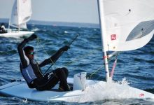 Photo of Two Indian sailors qualify for Tokyo Olympics