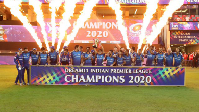Photo of IPL 2021: Mumbai Indians season preview