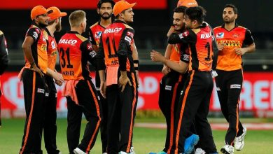 Photo of IPL 2021 : Sunrisers Hyderabad (SRH) – Team Preview
