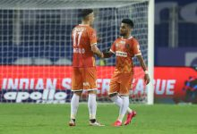 Photo of FC Goa extend the contract of their most valuable player