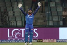 Photo of IPL 2021 : Delhi Capitals team preview
