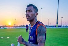 Photo of Hardik had shoulder concern but will bowl soon: Zaheer