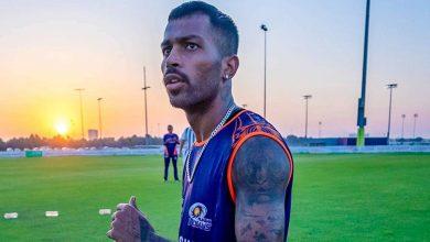 Photo of Hardik had shoulder concern but will bowl soon: Zaheer