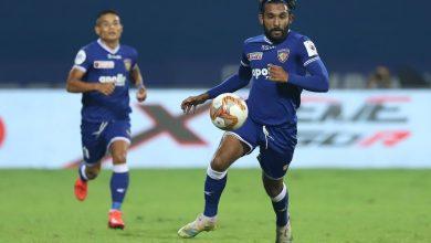 Photo of Chennaiyin FC retains Edwin Vanaspaul on multi-year deal