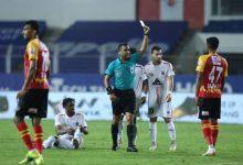 Photo of Chennaiyin FC signs veteran indian defender