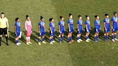 Photo of India vs Belarus: Live streaming