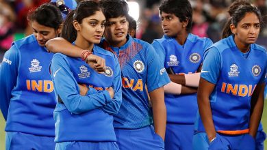 Photo of Indian women will dominate when as much thought goes into their game as men: Isa Guha
