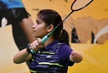 Photo of Palak-Parul duo qualifies for Paralympics