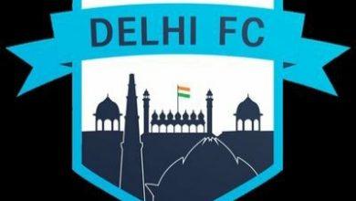 Photo of DELHI FC DISTRIBUTE OVER 2200 MEALS IN CAPITAL CITY