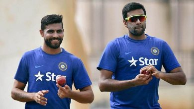 Photo of ICC WTC Finals: New Zealand batsman says, 'more than pacers, worried about spin duo of Ashwin, Jadeja'