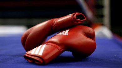Photo of Indian boxing's first Dronacharya awardee coach passes away