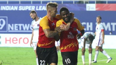 Photo of 2 Key Foreigners set to leave, as East Bengal-Investor impasse continues