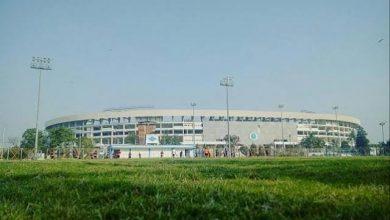 Photo of I-League to be held in Kolkata, Qualifiers in Bengaluru