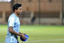 Photo of Venkatesh: NT players who were expected to improve on the basics haven't been able to do it