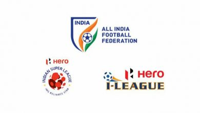 Photo of AIFF announces season dates and CRS fee waiver for clubs, academies