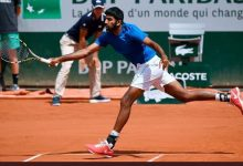 Photo of French Open: Bopanna-Skugor reaches quarterfinals