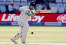 Photo of England vs New Zealand: India 'a completely different side' says Tom Latham as Black Caps
