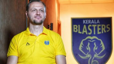 Photo of Winning trophies is a process that must be planned: Ivan Vukomanovic