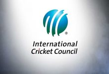 Photo of USA, Malaysia among 17 countries to submit proposal to host ICC men's white-ball events in next cycle