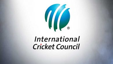 Photo of ICC to expand ODI World Cup to 14 teams; organise T20 cup every two years
