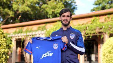 Photo of Bengaluru FC signs Real Kashmir striker