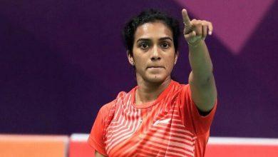 Photo of Tokyo Olympics: PV Sindhu enters semis; Deepika Kumari knocked out