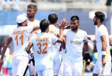 Photo of Tokyo Olympics: India's men's hockey team beat defending champion Argentina, enter quarterfinals