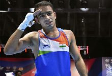 Photo of India at Tokyo Olympics – July 31 schedule – Amit Panghal and PV Sindhu are in action