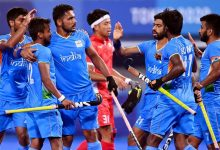 Photo of India beat Japan 5-3 to end pool engagements on a high in Olympic men's hockey