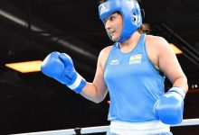 Photo of Tokyo Olympics: Pooja Rani one win away from medal; mixed day for the archers