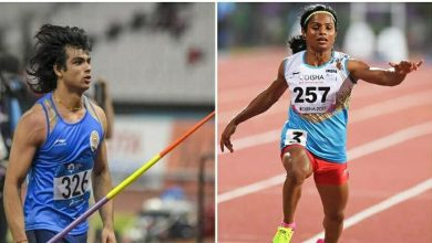 Photo of India at Tokyo Olympics: July 30 schedule – Athletics begins from tomorrow