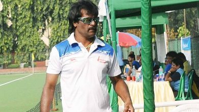 Photo of Fitness is Indian hockey team's biggest asset, can break medal drought in Tokyo: Dhanraj Pillay