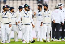Photo of India vs England: Indian player tests positive in UK, BCCI secretary Jay Shah sends cautionary letter