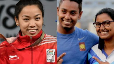 Photo of Tokyo Olympics: Analyzing India's medal chances in Weightlifting and Archery