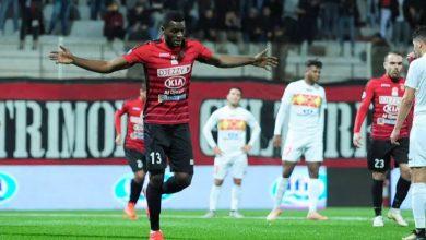 Photo of Bengaluru FC sign Congolese national team striker
