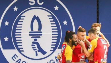 Photo of East Bengal Will 'Not Sign Final Agreement With Investors'