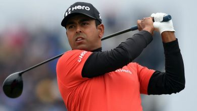 Photo of Tokyo Olympics: Indian Golfers will have to punch above their weight to be in contention
