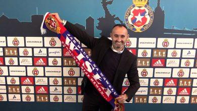 Photo of Odisha FC appoint former Wisła Kraków Head Coach
