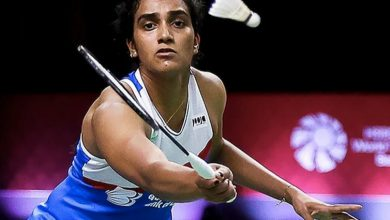 Photo of Tokyo Olympics: Sindhu makes a winning start; Arjun-Arvind qualify for semifinals
