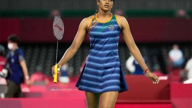 Photo of India at Tokyo Olympics: July 28 schedule – PV Sindhu and Deepika Kumari are in action