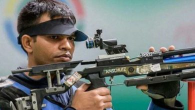 Photo of Tokyo Olympics: Shooters continue to disappoint