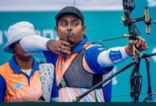 Photo of Tokyo Olympics: Atanu Das produces major upset, enters pre-quarterfinal