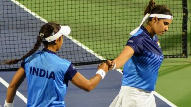 Photo of Tokyo 2020: A look at India's prospects in Tennis