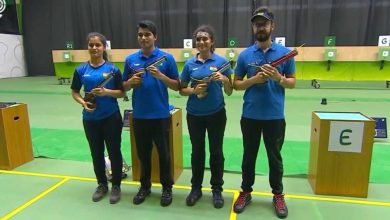 Photo of India at Tokyo Olympics: July 27 schedule – Medal hopes for India in 2 events