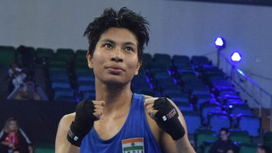 Photo of Tokyo Olympics: Lovlina Borgohain confirms second medal for India