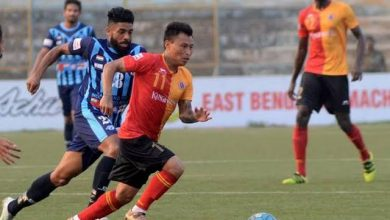Photo of SC East Bengal set to bring back India international winger after 4 years